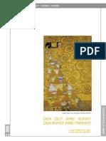 DIS. HD. 2. Art Nouveau.pdf