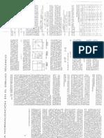 NORMALIZACION.pdf
