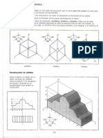 PERSPECTIVAS AXONOMÉTRICA Y CABALLERA.pdf