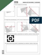 DBT. Geometría Plana.pdf