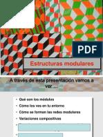 Estructuras modulares.pps