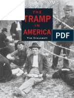 Tramp in America.ebooKOID