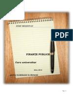 Finantele_institutiilor_publice