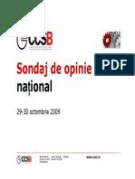document-2009-11-2-6402710-0-sondaj-ccsb