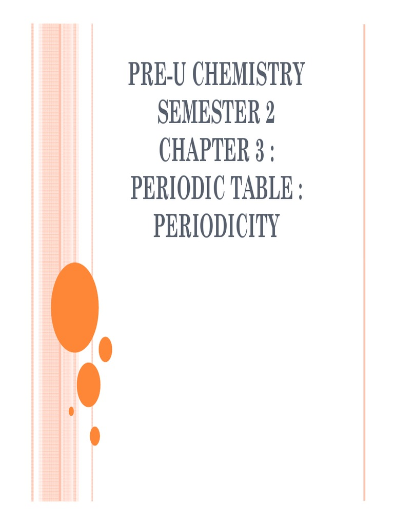 chemistry form 6 sem 1 04 I'm an ex form 6 student created this website to help current/future form 6 students, i'll post any trial/exam papers/notes/info i can lay my hands on.