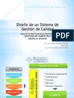 PRESENTACIÓN - TESIS MBA SGC-Santiago de Compostela.pptx