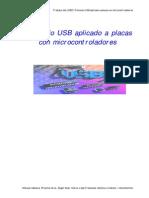 PIC18F4550-2550