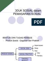 produk-sosial-pemsos