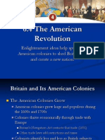 22 4 the american revolution