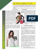 Práctica 08 Moda Los tejidos y su color.pdf