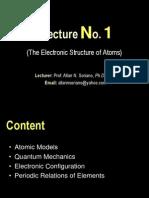 Gen CHEM 1 lecture 1.ppt