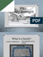 gateway 180 - family strengths-pp
