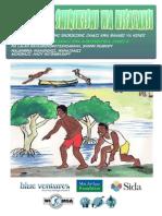 8. Ufuatiliaji Shirikishi Wa Kisayansi (Community-based resource monitoring)