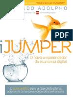 iJumper - O Novo Empreendedor Da Economia Digital (eBook Completo)