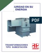 Transformador_Subestacion
