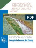 contaminacionambiental.pdf