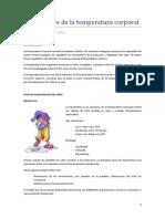TEMA 3 (2013_05_01 17_45_13 UTC)