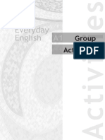 A1 CUID Group Activities Proofed