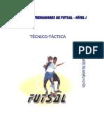 Caderno exercícios_Nível I-TT
