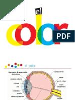 Prese Color