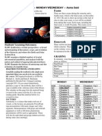 syllabus astro modified