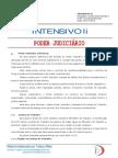 09 - 05-07-12 - PODER JUDIÁRIO - (CONT.)