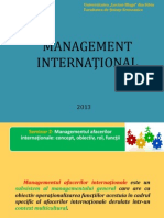 Mg. International