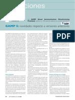 Articulo Gamp 5 Novedades Respecto a Versiones Anteriores Www.farmaindustrial.com[1]