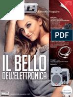 Tommesani Offerte Inverno 2013 by GBC