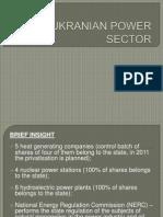 UKRANIAN POWER SECTOR.pptx
