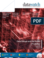 DataWatch November 2013