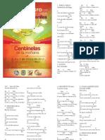 Cantoral FINAL (Formado como copias normales taman_âo carta) (1)