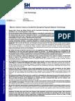 Bitcoin Intrinsic Value - Wedbush Report - December 2013