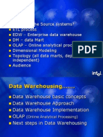 testing-for-dwh doc   Business Intelligence   Data Warehouse