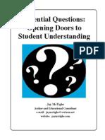 essential-questions-handout.pdf