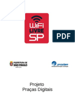 Wifi Livre Vsimao