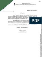 acórdão - ICMS - Importação.pdf