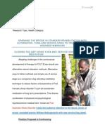 ptsd service dogs   position dutch112013