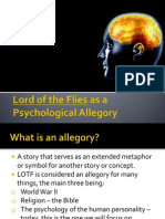lotf-psychological-allegory-2
