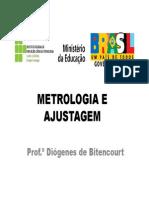 METROLOGIA_E_AJUSTAGEM_(Paquímetro)