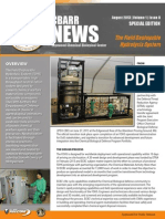 FDHS Fact Sheet