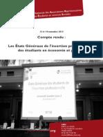 RAPPORT JECO 2013.pdf