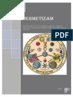 HERMETIZAM