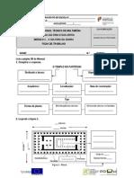 HCArtes-Modulo1-Partenon