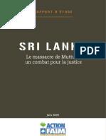 rapport_sri_lanka_fr.pdf