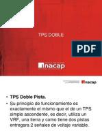 Presentacion Tps Doble