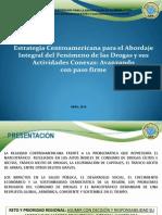 PPT PRESENTACION SCSP 042010