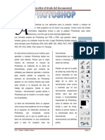 MANUAL DE PHOTOSHP.docx