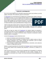 VC4NM73-HERNANDEZ G IVONNE-TEORIA DE LA INFORMACION.docx