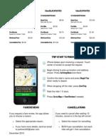 Uber SD Handout